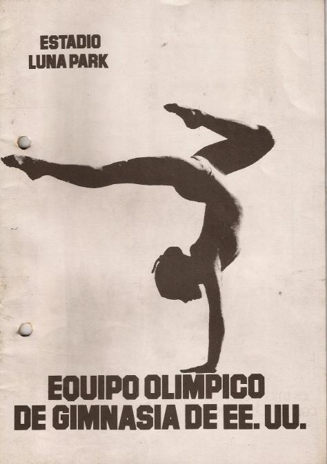 1986-equipo-olimpico-eeuu0001