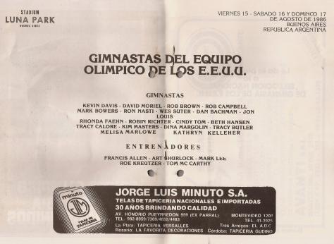 1986-equipo-olimpico-eeuu0002