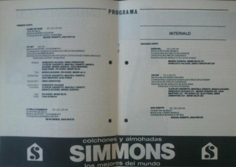 1986-juliobocca-II