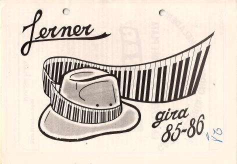 1986-lerner