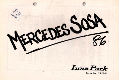 1986-mercedes sosa0001