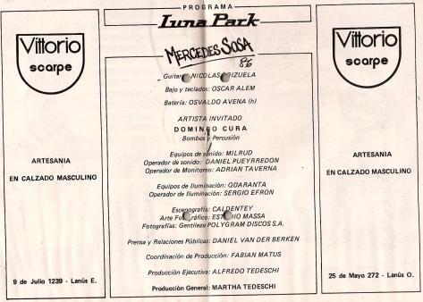1986-mercedes sosa0002