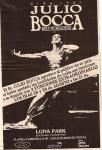 1987-JBocca-AnuncioAmbitoFinanciero-26-8