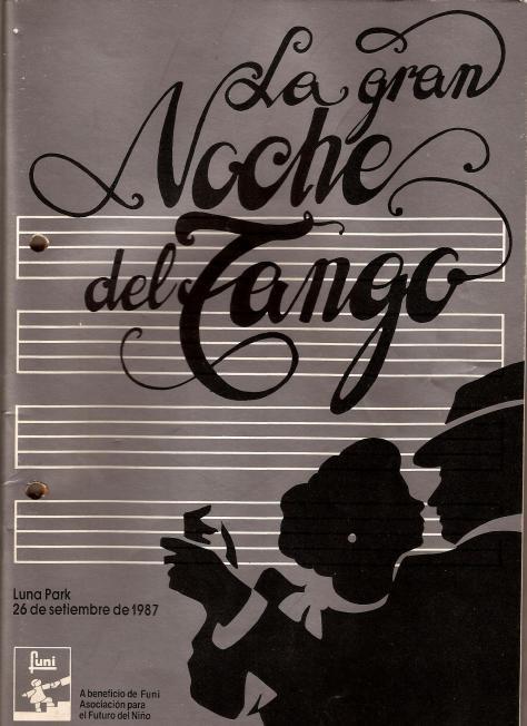 1987-la gran noche del tango