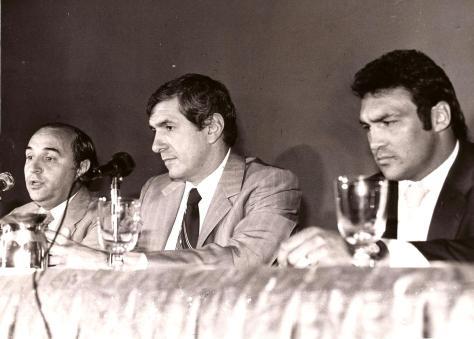1987-Roldan0003
