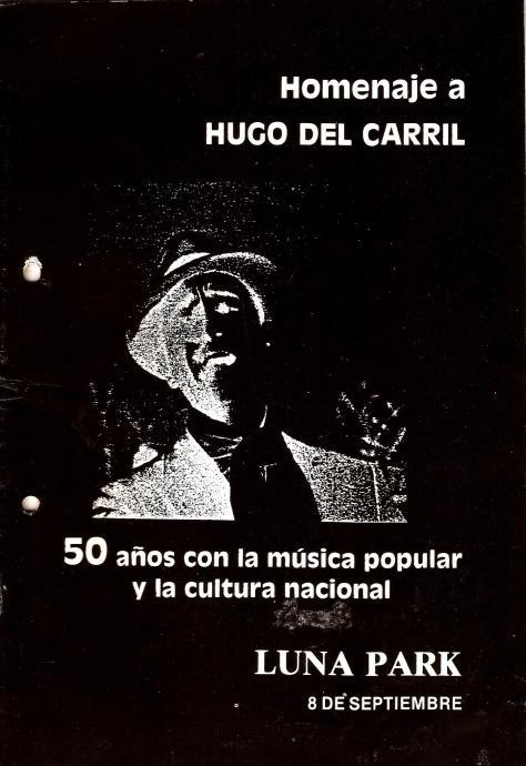1988-homenaje hugo del carril0001