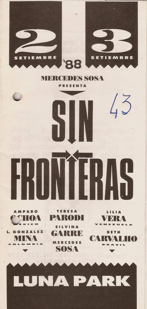 1988-mercedes sosa0001
