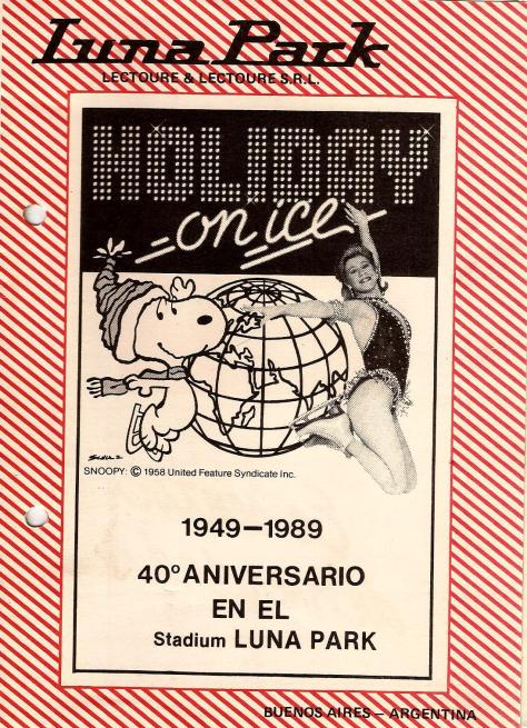1989-holiday on ice0001