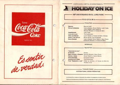 1989-holiday on ice0002