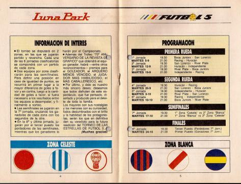 1989-la fiesta del gol0002