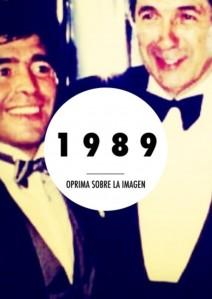 1989-oprima-reducida