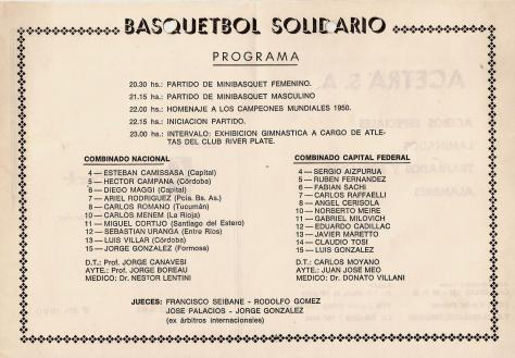 1990-basquet solidario0002