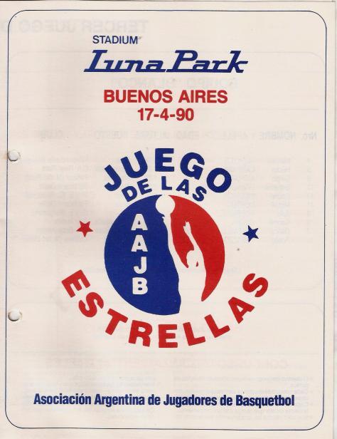 1990-basquet