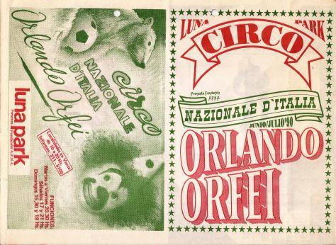 1990-circo orfei0001