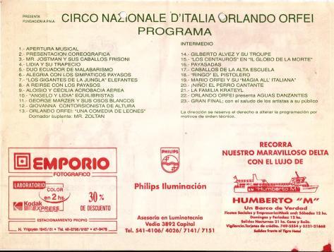 1990-circo orfei0002