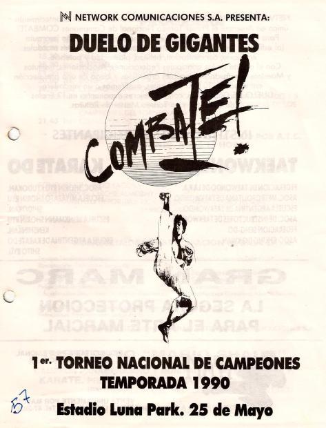 1990-duelo de gigantes0001