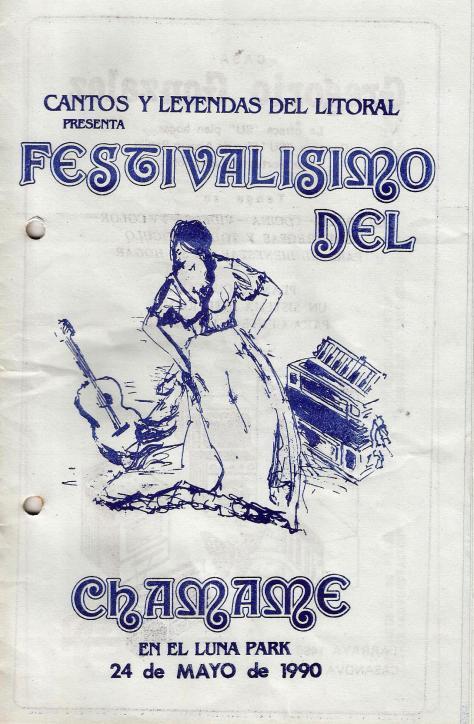 1990-festival del chamame0001
