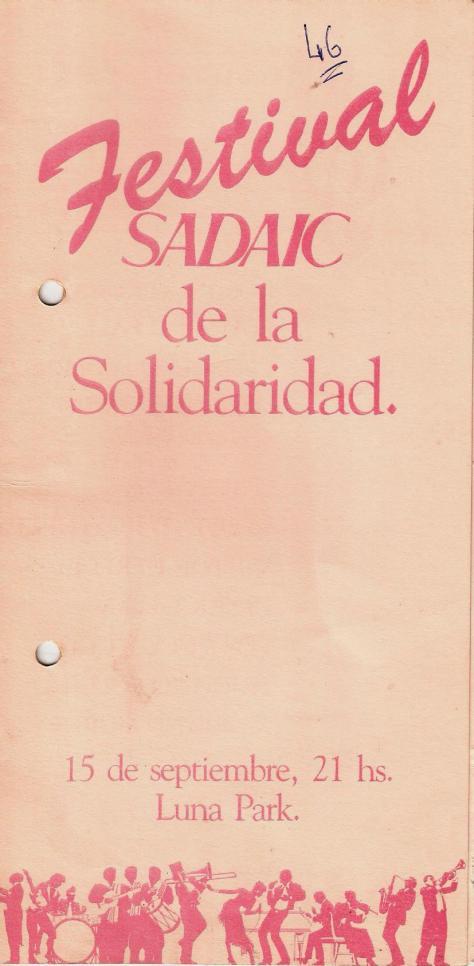 1990-festival sadaic0001