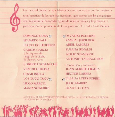 1990-festival sadaic0002