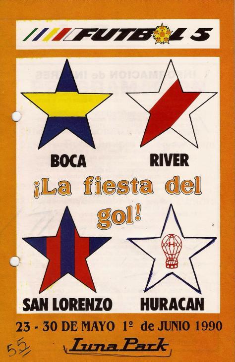 1990-futbol 50001