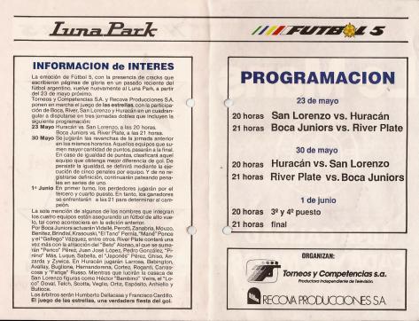 1990-futbol 50002