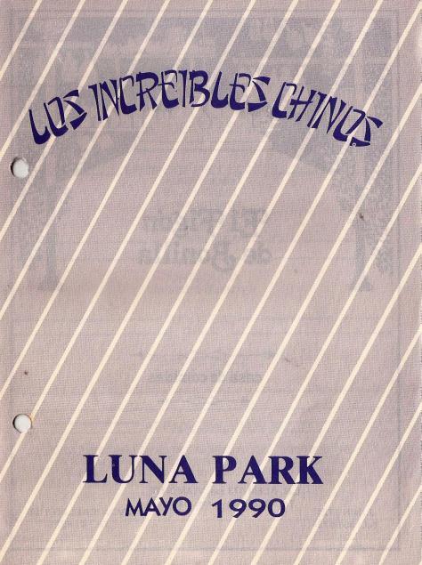 1990-losincreibleschinos