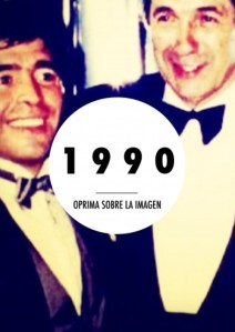 1990-oprima-reducida