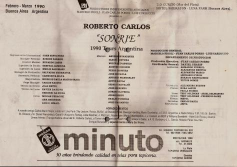 1990-roberto carlos0002