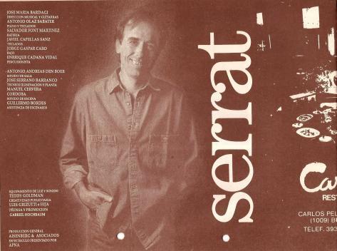 1990-serrat