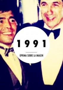 1991-oprima-reducida