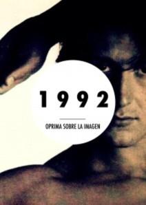 1992-oprima-reducida