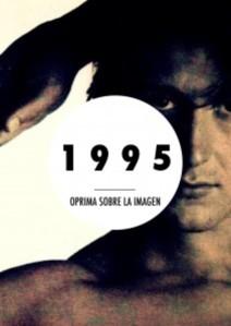 1995-oprima-reducida