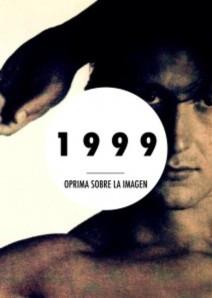 1999-oprima-reducida