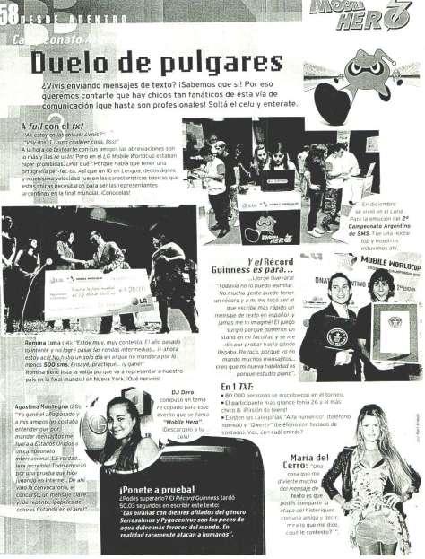 2011-2-ene-CASIANGELES-pulgares