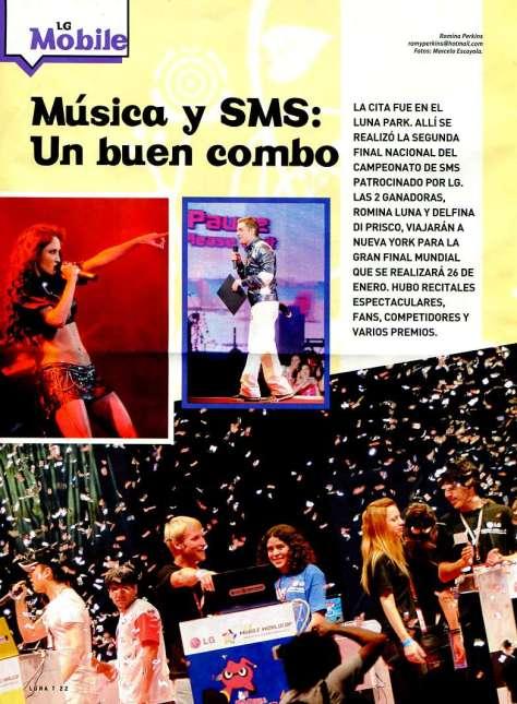 2011-2-ene-LUNATEENS-sms