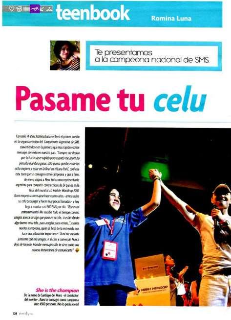 2011-2-ene-PARA TEENS-sms-01