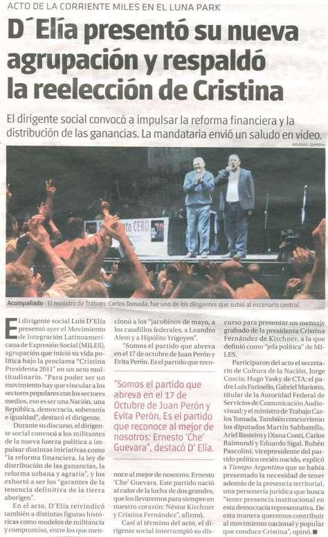 2011-26-mar-TIEMPO ARGENTINO-delia