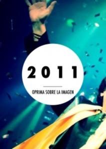 2011-oprima-reducida