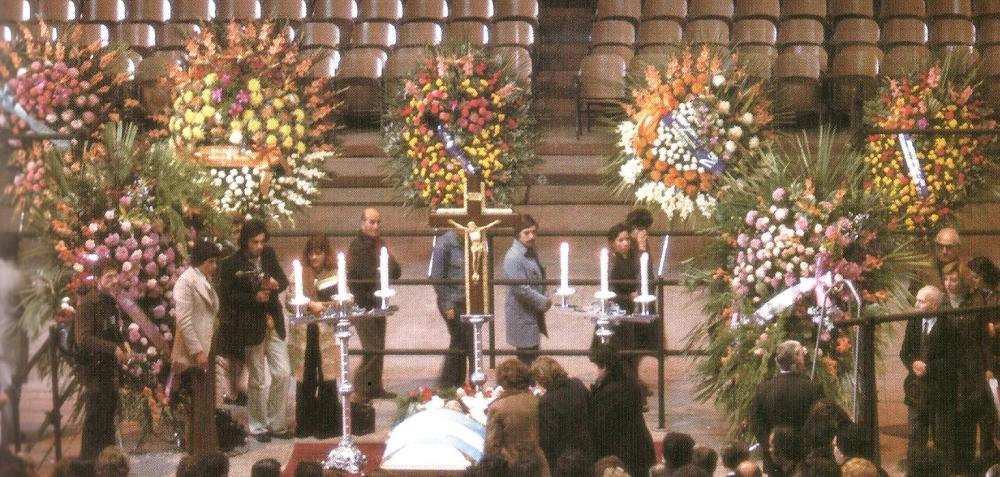 45.Luna Park 1976 (6/6)