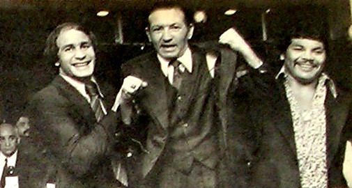 45.Luna Park 1976 (5/6)