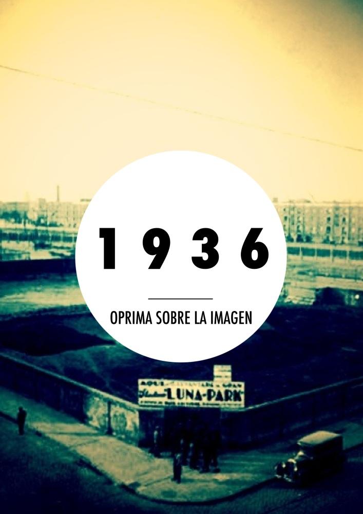 1.DÉCADA 1932-1941 (5/6)
