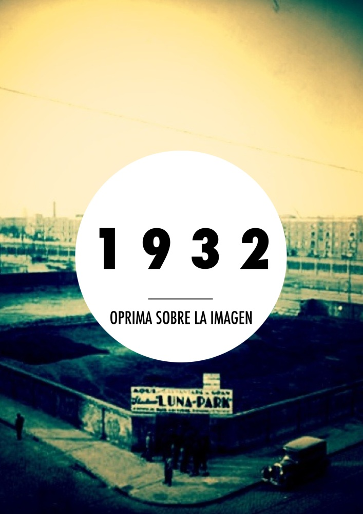 1.DÉCADA 1932-1941 (1/6)