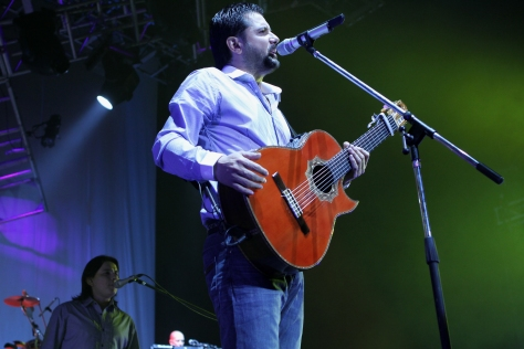 Jorge Rojas26
