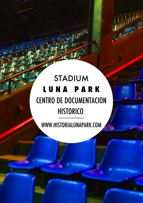 LOGO PLATEA