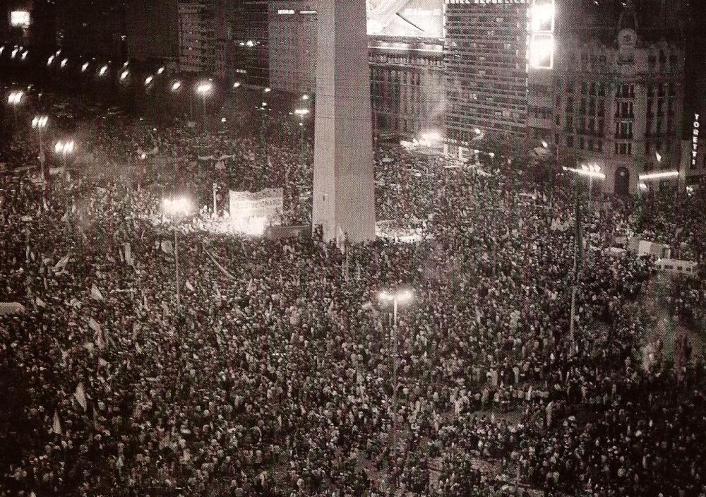 Contexto Histórico 1986 (1/6)