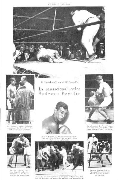 1932carasycaretasIIII