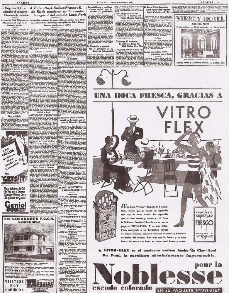 1.Luna Park 1932 (6/6)