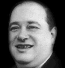 Juan Carlos Bazán