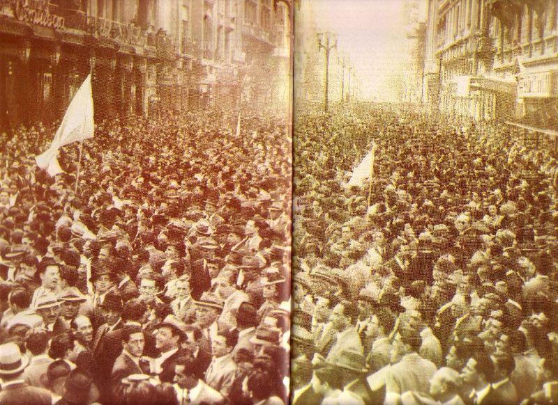 Contexto Histórico 1945 (4/6)