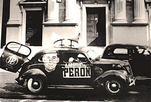 Contexto Histórico 1945 (3/6)
